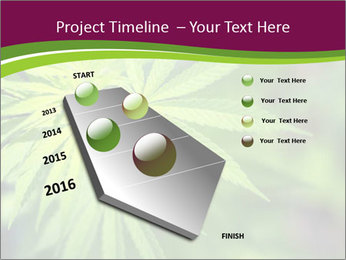 0000085868 PowerPoint Template - Slide 26