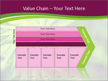 0000085868 PowerPoint Templates - Slide 27
