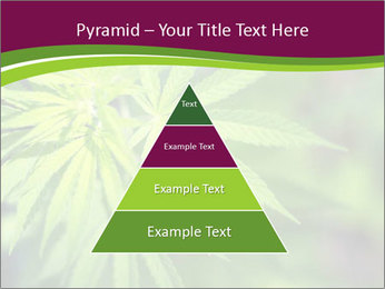 0000085868 PowerPoint Templates - Slide 30