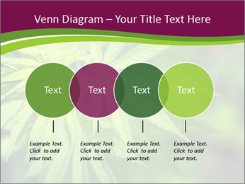 0000085868 PowerPoint Templates - Slide 32