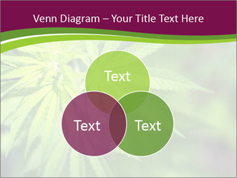 0000085868 PowerPoint Templates - Slide 33