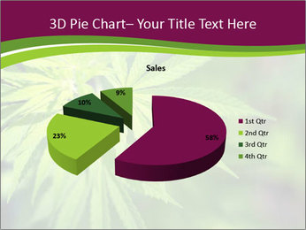 0000085868 PowerPoint Template - Slide 35