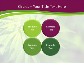 0000085868 PowerPoint Templates - Slide 38