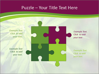 0000085868 PowerPoint Templates - Slide 43