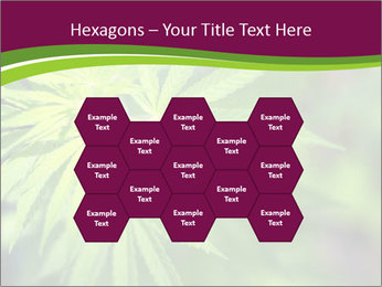 0000085868 PowerPoint Templates - Slide 44