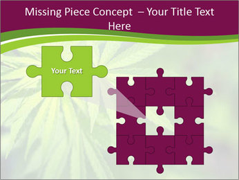0000085868 PowerPoint Template - Slide 45