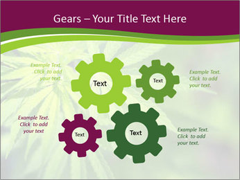 0000085868 PowerPoint Templates - Slide 47
