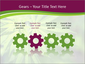 0000085868 PowerPoint Templates - Slide 48