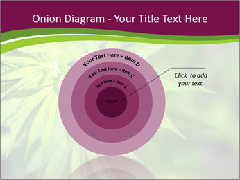 0000085868 PowerPoint Templates - Slide 61