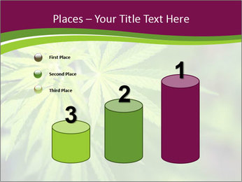 0000085868 PowerPoint Templates - Slide 65