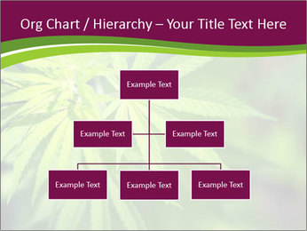 0000085868 PowerPoint Templates - Slide 66