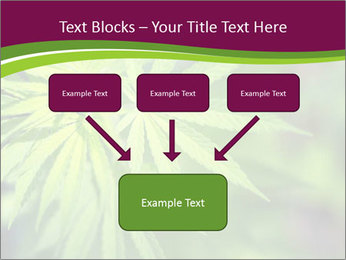 0000085868 PowerPoint Templates - Slide 70