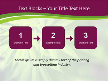 0000085868 PowerPoint Templates - Slide 71