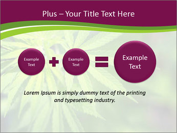 0000085868 PowerPoint Templates - Slide 75