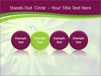 0000085868 PowerPoint Templates - Slide 76