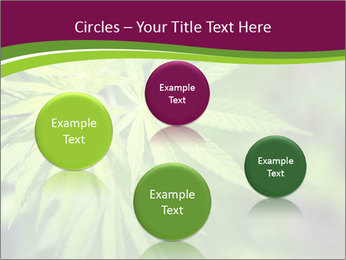0000085868 PowerPoint Templates - Slide 77