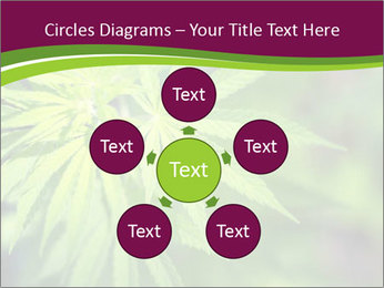 0000085868 PowerPoint Templates - Slide 78