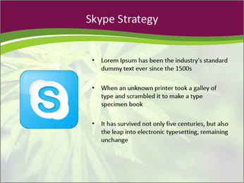 0000085868 PowerPoint Templates - Slide 8
