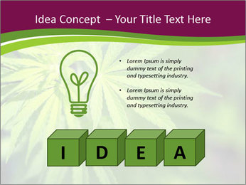 0000085868 PowerPoint Templates - Slide 80