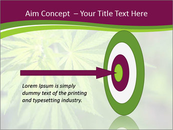 0000085868 PowerPoint Templates - Slide 83