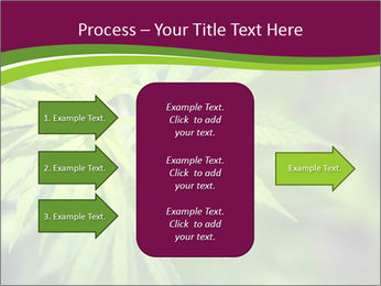 0000085868 PowerPoint Template - Slide 85