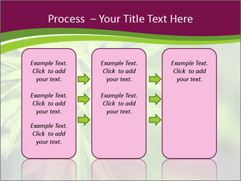 0000085868 PowerPoint Templates - Slide 86