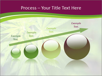 0000085868 PowerPoint Templates - Slide 87