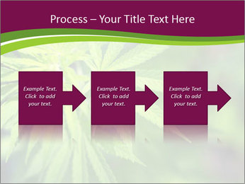 0000085868 PowerPoint Templates - Slide 88