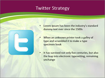 0000085868 PowerPoint Template - Slide 9
