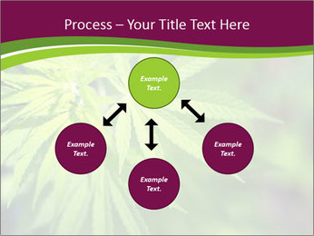 0000085868 PowerPoint Templates - Slide 91