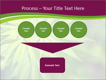 0000085868 PowerPoint Templates - Slide 93