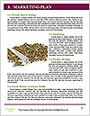 0000085868 Word Templates - Page 8
