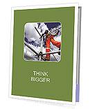 0000085869 Presentation Folder
