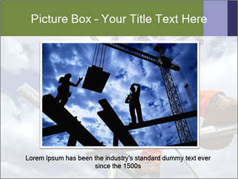 0000085869 PowerPoint Template - Slide 15