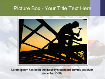 0000085869 PowerPoint Template - Slide 16