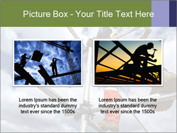 0000085869 PowerPoint Template - Slide 18