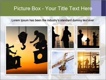 0000085869 PowerPoint Template - Slide 19