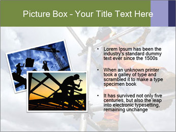 0000085869 PowerPoint Template - Slide 20