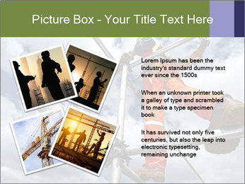 0000085869 PowerPoint Template - Slide 23