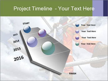 0000085869 PowerPoint Template - Slide 26