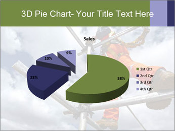 0000085869 PowerPoint Template - Slide 35