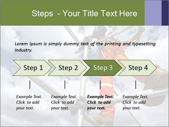 0000085869 PowerPoint Template - Slide 4
