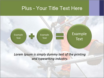 0000085869 PowerPoint Template - Slide 75