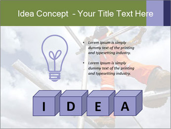 0000085869 PowerPoint Template - Slide 80