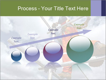 0000085869 PowerPoint Template - Slide 87