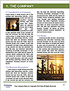 0000085869 Word Templates - Page 3