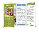 0000085870 Brochure Templates