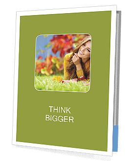 0000085870 Presentation Folder