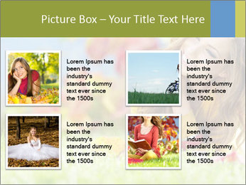 0000085870 PowerPoint Templates - Slide 14