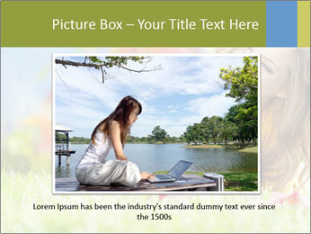 0000085870 PowerPoint Templates - Slide 15